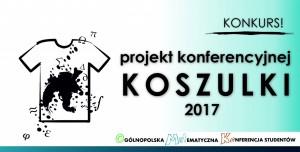 konkurs_koszulka1