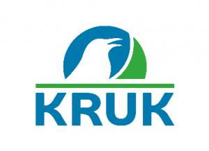 Kruk2