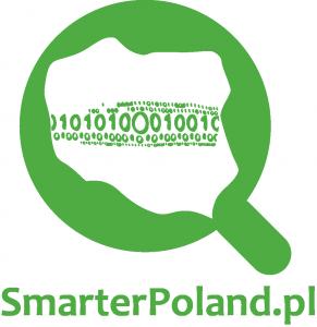 smarterpoland