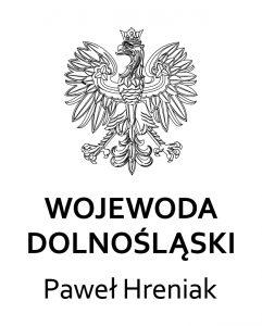 logo_WD_wersja pionowa 01
