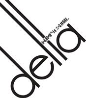 img_Delta