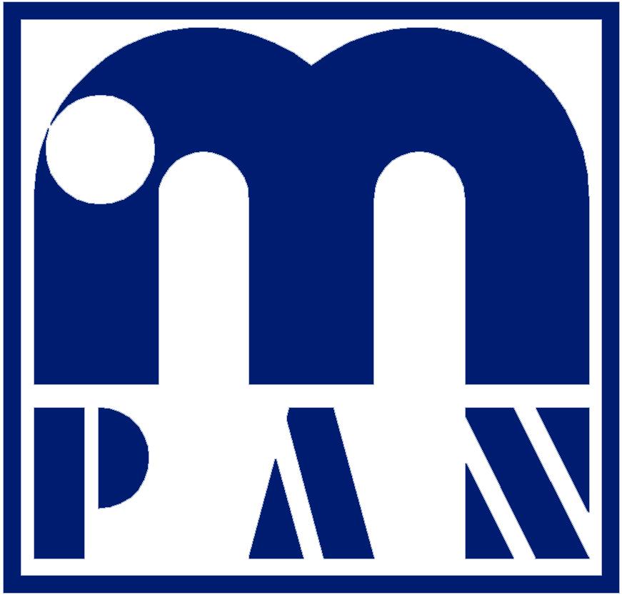 IM PAN