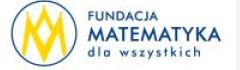 fundacja_matematyka_dla_wszystkich