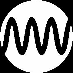 fundacja_matematykow_wroclawskich