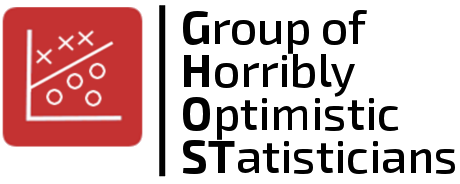 logo_ghost