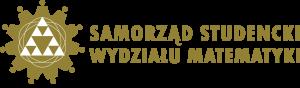 logo_ss_w13_poziome