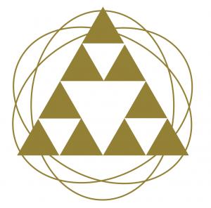 logo_wydzialu_w13-1